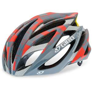"Should we have cycle helmet legislation?   NOT the same question as ""should we wear helmets""!"