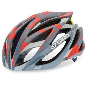"Should we have cycle helmet legislation?   NOT the same question as ""should we wear helmets""!"