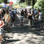 Flashback Friday: Where should our next Open Streets be held?