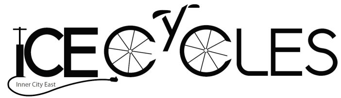 ICECycles free bike maintenance workshop Nov 10