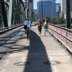 Flashback Friday – Handy Tips: Sharing those Pathways