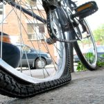 Flashback Friday – Handy Tips: Beating the Punctures