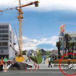 Flashback Friday: What if… We built a cycle-friendly Christchurch?