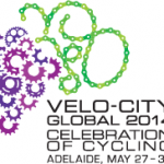 Flashback Friday: Thoughts from Velo-City Global 2014 Adelaide