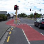 Flashback Friday – Clever Cycling Stuff: Cycle Bypasses