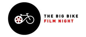 BigBikeFilmNight