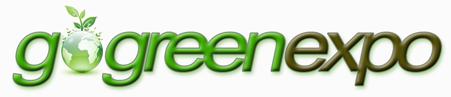 GoGreenExpo-logo