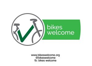 bikes-welcome-logo-info