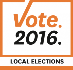 vote2016-orange-black-transparent