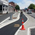 Cycling in Christchurch 2016 – The cycling city continues to build