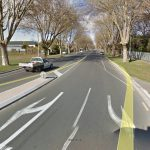 Guest Post: On-road cycle lanes
