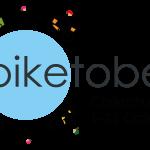 Biketober is Here!