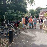 Guest Post: My Bike – My Bucket List
