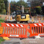 Guest Post: Christchurch Cycleway Construction Progress April 2018