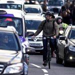 Christchurch Long Term Plan – More Waiting?