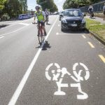Cycling and the Law: Positioning yourself on the Road