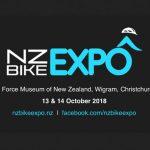 Biketober 2018 – Week 2