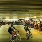 Biking Events for Dec 2018