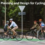 Cycle Planning & Design course coming to Chch (1st May)