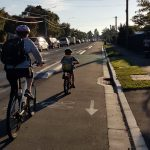 Cycling in Chch 2019: More bikeways, more bikes, more bother…