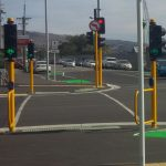 New Directional Cycle Signal Surveys