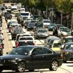 Christchurch Annual Plan – the Numbers don't match the Intent or the Need
