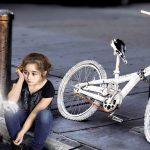 Community Board makes walking and cycling harder