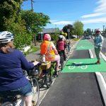 Biking Events for Mar 2020