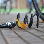 New Bike Database to help with stolen bikes