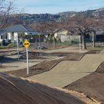 Photo of the Day: Somerfield School Bike Track