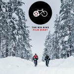 Bike Activities coming up in May 2021